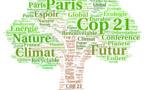 Spécial Cop21 : que font les Français pour réduire leurs émissions ?