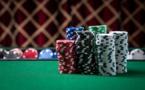 Les casinos en ligne passent à l'attaque
