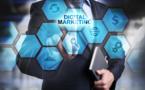 Cinq règles incontournables pour réussir son marketing en 2016