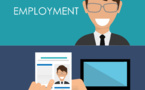 Mentir sur son CV peut justifier d'un licenciement pour faute grave