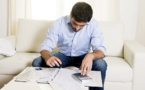 Tout savoir sur le rachat de crédit immobilier