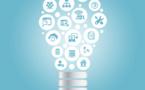 Comment protéger son entreprise innovante