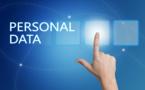 Le règlement européen sur la protection des données personnelles enfin sur des rails