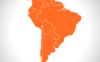 L'Amérique latine, eldorado volontaire