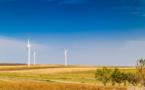 Augmentation des transactions dans les énergies renouvelables en 2015