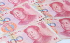 Compte à rebours enclenché pour le yuan chinois