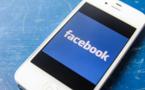 L'étau judiciaire se resserre autour de Facebook en France