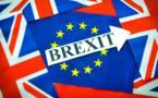 A qui profiterait le Brexit ?