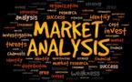 Marché boursiers : les fondamentaux pourraient sonner la fin du rebond