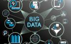 Big Data : les silos sont enfin unifiés