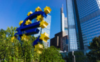 La solitude de la BCE