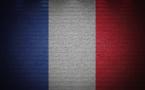 La France, source d'optimisme