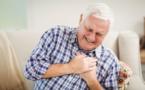 Chutes des personnes âgées : un coût de 2 MD€