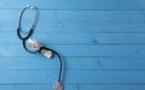 Tout savoir sur la complémentaire santé