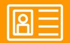 Les enjeux de la carte d'identité numérique