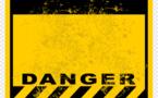 Privilégier le risque « crédit » au risque « action »