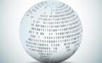 Une refonte majeure des sénateurs au projet de loi pour la République numérique
