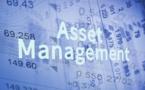 L'impact du resserrement des liquidités va redéfinir l'offre des asset-managers