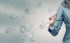 Hausse de taux d'intérêt en vue ?