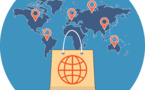 Baromètre des entreprises françaises dans le monde : résultats avril 2016