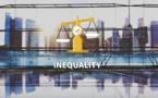 Les inégalités et la précarité au cœur de la société française