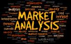 Bourse : des marchés trop complaisants ?