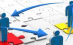 Portage salarial : une opportunité intéressante pour les cadres