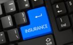 Un tiers du marché de l'assurance privée couvre des risques sociaux