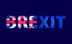 Les conséquences d'un Brexit