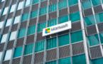 Microsoft et LinkedIn: une union bénie des Dieux