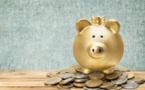 Sept jeunes adultes sur dix bénéficient d'un soutien financier de leurs parents