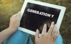 Pourquoi faut-il jouer le thème de la génération Y en Bourse ?