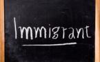 L'immigration une valeur ajoutée à long terme