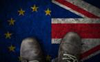 Brexit : l'Europe en panne !