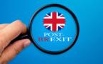 Brexit : saut pendulaire pour le secteur bancaire