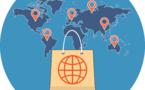 Croissance modérée pour les entreprises françaises dans le monde