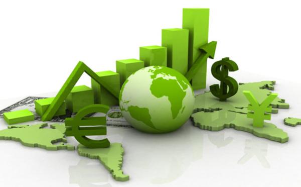 Investir dans l'économie positive c'est s'engager dans la finance durable