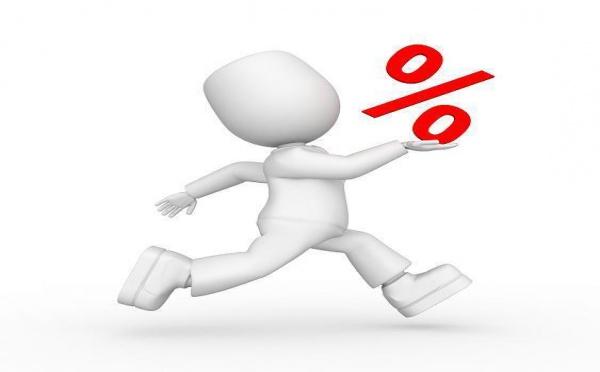 La France emprunte à des taux négatifs : la fausse bonne nouvelle