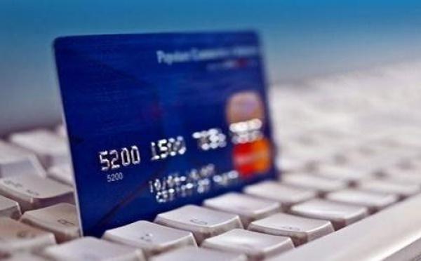 Les banques en ligne prennent le dessus