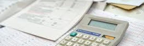 Comment faire moins de recettes fiscales avec un taux d'imposition plus élevé