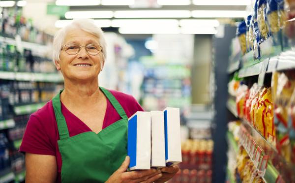 Hausse du chômage pour les plus de 60 ans