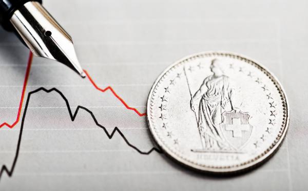 Le franc suisse, meilleur allié des investisseurs étrangers ?