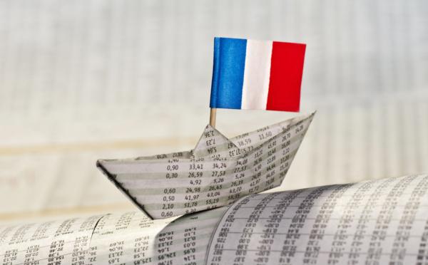 L'impact d'un défaut grec sur les finances de la France