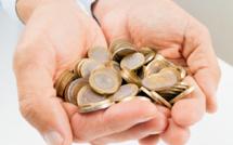 3 millions de micro-dons récoltés par L'arrondi en 2016