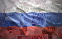 La Russie, l'eldorado sous-exploité des entreprises françaises