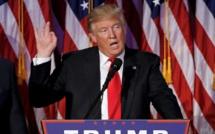 L'élection de Donald Trump offre des opportunités, malgré le retour du risque politique
