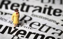 Quel impact pour les réformes des retraités menées de 2010 à 2015