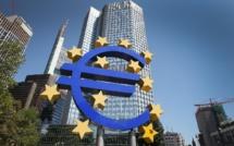 Quantitative Easing : quels gains pour la croissance économique européenne?