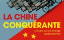 « La Chine conquérante »