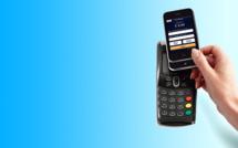 Les nouveaux moyens de paiement : quelles solutions demain ?